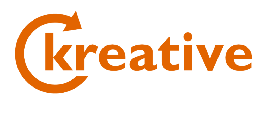 Ckreative