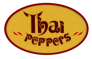 ThaiPeppers